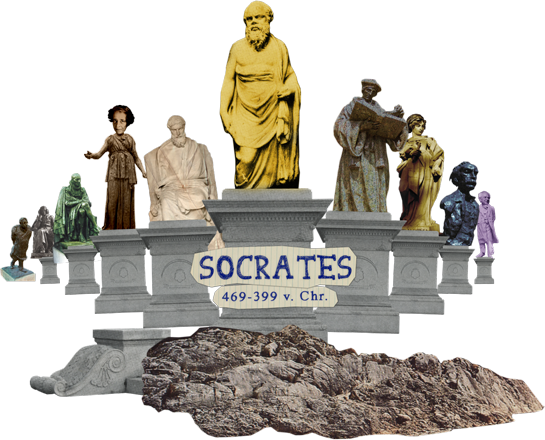 socrates-HFA